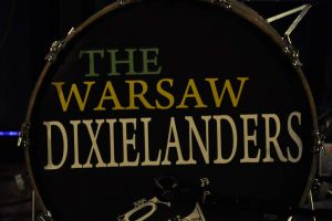 The Warsaw Dixielanders